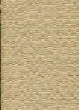 Colors Premium Extra Moschi Sand Wallpaper UHS8802-5 By Design id For Colemans